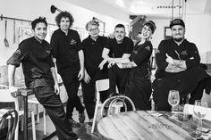 Gofio: cocina canaria de autor en Madrid - https://www.conmuchagula.com/gofio-cocina-canaria-de-autor-en-madrid/?utm_source=PN&utm_medium=Pinterest+CMG&utm_campaign=SNAP%2Bfrom%2BCon+Mucha+Gula