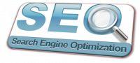 SEO оптимизация ресурса    Продвижение веб-ресурса во многом зависит от корректной внутренней оптимизации. Которая строится на грамотном наполнении контентом. И в первую очередь это текст. Оптимизация текста под целевые запросы для получения строго целевой аудитории на ресурс называется – seo продвижение сайта. Расшифровать эту аббревиатуру можно как оптимизацию под поисковые машины, а именно они становятся главным источником целевых пользователей. Разработка сайтов всегда начинается с…