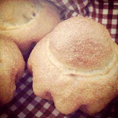 www. Super, Muffin, Feels, Breakfast, Food, Design, Morning Coffee, Essen, Muffins