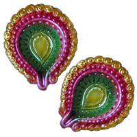 http://www.printland.in/category/diwali-diyas, Buy decorative diyas for Diwali 2012 from best Diya suppliers in India. Choose the best Diwali diya designs online. Know about diya decoration ideas for Diwali