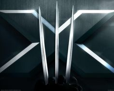 Afbeelding van http://pop-break.com/wp-content/uploads/2013/07/X-Men_3_X3_617200512224PM830.jpg.
