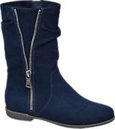 Detské čižmy a snehule   Deichmann.com Riding Boots, Wedges, Shoes, Fashion, Horse Riding Boots, Moda, Zapatos, Shoes Outlet, Fashion Styles