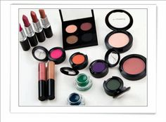cosmetic mac online For Christmas Gift,For Beautiful your life