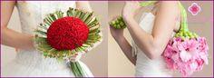 Kto kupuje bukiet ślubne - wróżby i przesądy, wskazówki i triki