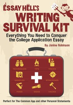 college essay topics to avoid college admission college and  why i want to attend college essay college application