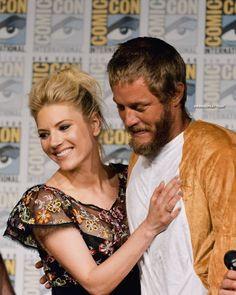 Ragnar Lothbrok, Lagertha, Vikings Tv Series, Vikings Tv Show, Vikings Travis Fimmel, King Ragnar, Viking Series, Viking Metal, The Last Kingdom
