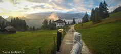 New on my blog! Climbing Germany's Highest Mountain http://www.tunisiabackpackers.com/climbing-germanys-highest-mountain/?utm_campaign=crowdfire&utm_content=crowdfire&utm_medium=social&utm_source=pinterest