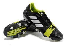 AdidasNitrocharge 1.0 - Black / Electricity [AdidasNitrocharge 1.0 - Black / ] - $71.99 : Nike Shoes,Cheap Nike Shoes Sale,Wholesale Nike Shoes #Adidas #Soccer #Shoes