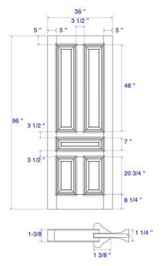 all type door design Wooden Front Door Design, Double Door Design, Door Gate Design, Door Design Interior, Wooden Front Doors, Wooden Door Hangers, Interior Design Living Room, Simple Workbench Plans, Internal Wooden Doors