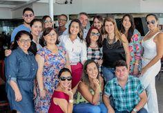 ♥ Cachaçaria Água Doce apresenta novidades para o almoço ♥ AL ♥  http://paulabarrozo.blogspot.com.br/2016/03/cachacaria-agua-doce-apresenta.html
