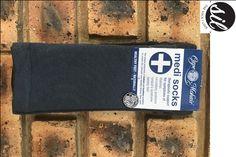 Medi socks - LTCM0005