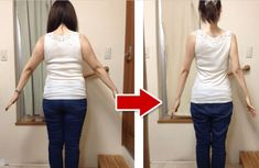 後藤真希も●●で-12kg!?専門家も大絶賛の体重がみるみる落ちる方法とは…