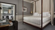 Booking.com: Hotel J.K. Place Roma , Rome, Italy - 42 Guest reviews . Book your hotel now!