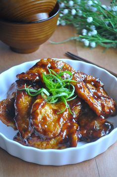 Learn what are Chinese Meat Cooking Pork Chop Recipes, Meat Recipes, Asian Recipes, Cooking Recipes, Asian Foods, Barbecue Recipes, Pork Marinade, Marinated Pork, Chinese Pork Chops