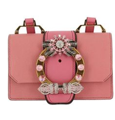 Italian designer Luxury Fashion for Men   Women. Mini BagLuxury FashionMiu  MiuShoulder ... 1cbaa07bfd