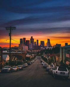 John Logic Photography San Diego, San Francisco, Los Angeles Skyline, Downtown Los Angeles, San Antonio, Los Angeles Tourism, Nashville, Los Angeles Wallpaper, Las Vegas