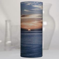 Scattering Tube for Cremated Remains Affordable Cremation, Ecommerce Software, Ocean Sunset, Selling Online, Tube, Create