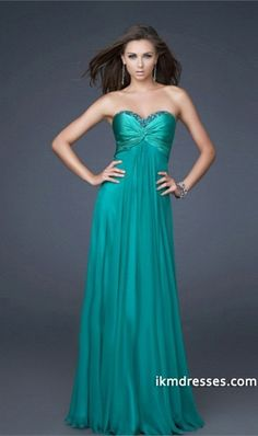 http://www.ikmdresses.com/Bridesmaid-Dresses-Floor-Length-Sweetheart-Sheath-Column-Chiffon-p84595
