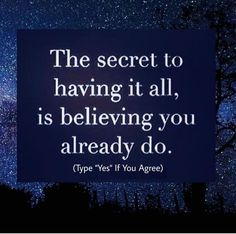 Here mind and start receiving an abundance of money, Dreamhouse, Dream car, love and more started manifest just today Manifestation Law Of Attraction, Law Of Attraction Quotes, Faith Quotes, Me Quotes, Spiritual Prayers, Spiritual Meditation, Spiritual Messages, Tarot, A Course In Miracles