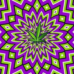 An visual illusion also called as optical illusion is characterized by visually perceived images that different from real object. Optical illusions or visual illusions are fascinating visual Amazing Optical Illusions, Optical Illusions Pictures, Eye Illusions, Illusion Pictures, Art Optical, Illusion 3d, Eye Tricks, Image Hd, Images Gif