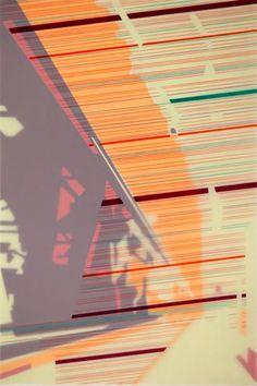Slideshow:Paul Fabozzi at Seraphin Gallery, Philadelphia by BLOUIN ARTINFO (image 1) - BLOUIN ARTINFO, The Premier Global Online Destination for Art and Culture | BLOUIN ARTINFO