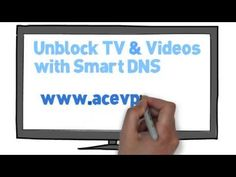 Free Smart DNS - Watch Movies, Sports,Shows on 115+ TV channels