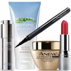 Best Of Beauty Ultimate Bundle ONLY $29.99 WHILE SUPPLIES LAST
