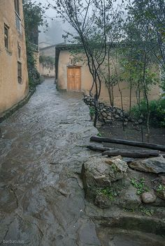 Masouleh village, Gilan, north Iran - ماسوله, اُستان گیلان, ایران | Flickr - Photo Sharing!