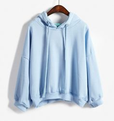 China+size,+please+check+your+bust+before+purchasing.+  One+Size:+  Bust+114cm;+ Shoulder+and+Sleeve+52cm;+ Length+49cm; + (divide+by+2.54+for+the+size+in+inches)  Material:+Cotton+   Please+allow+for+a+possible+1-3+cm+difference+in+measurements+and+keep+in+mind+that+the+color+may+be...