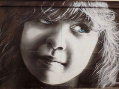 "Viaggi con ricordi: ROMA: ""street art""! (4)"
