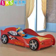 نتيجة بحث الصور عن سرير اطفال سياره عربيه Baby Bed Kids Car Bed Bed