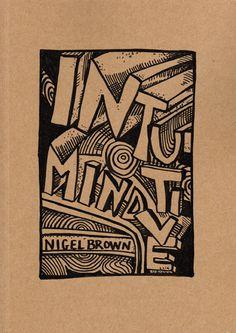 Image result for nigel brown artist