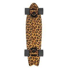 Globe Bantam Graphic ST Skateboard Complete Sz 23in >>> Check out the image by visiting the link.