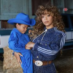 Style Beyonce, Beyonce Fans, Beyonce And Jay Z, Ivy Park, Veronica, Blue Ivy Carter, Legendary Singers, Beyonce Knowles Carter, Queen B