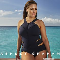 size plus x imsges Ashley grsham