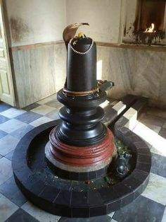 Meditation Steps, Shiva Linga, Shiva Art, Om Namah Shivaya, Lord Shiva, Spirit, God, Dios, Allah
