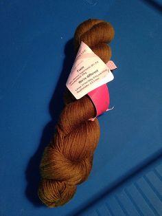 Ravelry: JulieG's Wollmeise Sockenwolle 80/20 Twin  Contact JulieG on ravelry Yarn For Sale, Ravelry, Twins, Gemini, Twin
