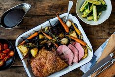 Eat Your Heart Out This Eid: Recipes Eid Food, Roast Lamb Leg, Moving To The Uk, Slow Roast, Eat Your Heart Out, Private Chef, Nigella Lawson, Executive Chef, Biryani