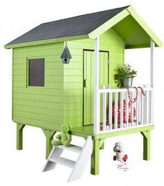 Casas-_Exterior_Infantiles_P1M