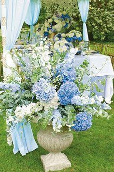 Wedding Flower Ideas - Bouqets & More (BridesMagazine.co.uk)