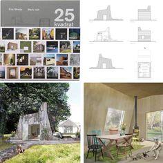 25kvadrat book eva wrede och mark isitt project by marge architects