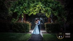 Sara  Josh | December 2015 @ Serafino Wines  Photographer: Glenn Alderson 2nd Photographer: Melanie Parisella http://ift.tt/1EDCtHt Location Serafino Wines  #WeddingsByGAP #Weddings #AdelaideWeddings #BridesDiary