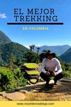 Travel Maps, Travel Photos, Travel Destinations, Freedom Travel, Santa Marta, Travel Gadgets, I Want To Travel, Sierra Nevada, Travel Essentials