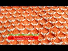 Butterfly Quilting | 2 Colour Pattern - YouTube