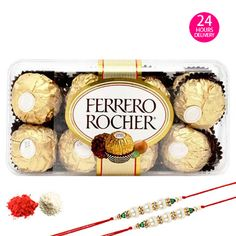 Festival of Rakhi is celebrates the beautiful bond of love between brothers and sisters. This festival is celebrated by the tying of a rakhi by a sister. Here's you can select and buy colourful Rakhi online. Buy Rakhi Online, Rakhi Gifts, Online Gifts, Bond, Sisters, Stuff To Buy, Beautiful, Sister Quotes