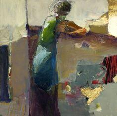 Linda Christensen artist