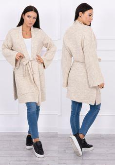 Coat, Sweaters, Jackets, Dresses, Fashion, Down Jackets, Vestidos, Moda, Sewing Coat