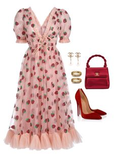 Dress Outfits, Cute Outfits, Khaleesi, Polyvore Outfits, Dramas, Confident, Evening Dresses, Outfit Ideas, Women's Fashion