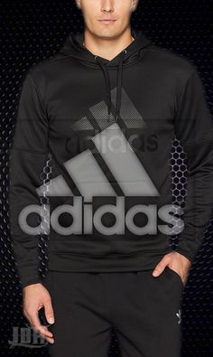 Adidas Bags, Adidas Shoes, Amazon Purchases, Adidas Official, Pinterest Board, Skate Shoes, Jogging, Me Too Shoes, Suits