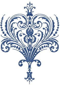 The Prince  embroidery designs